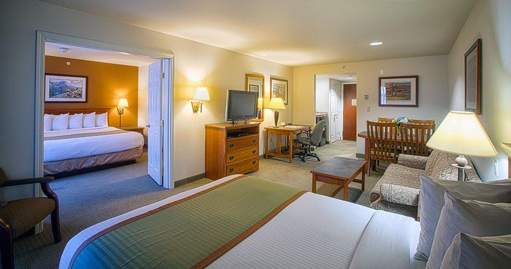 2rm-suite