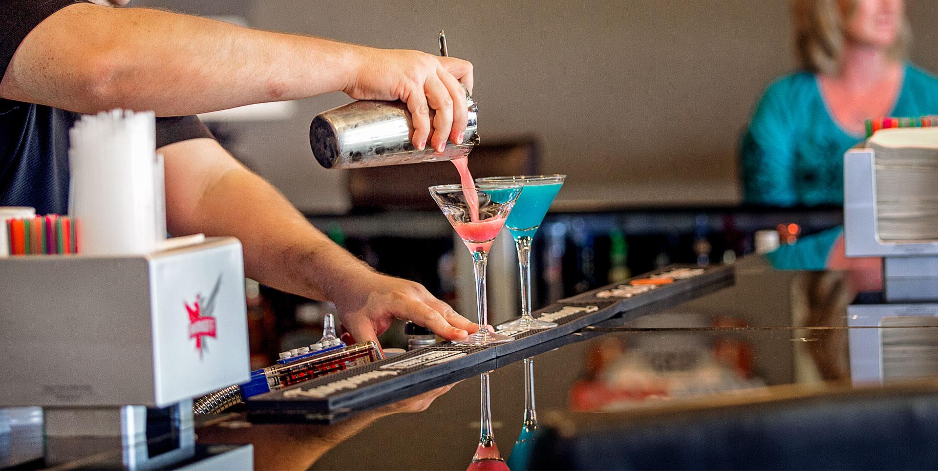 drinks-top